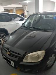 Vendo Chevrolet Celta Spirit/LT 1.0 MPFI 8V Flexp.5p