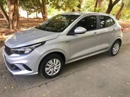 Fiat Argo Drive 2019 - Novíssimo
