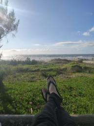 Aluguel casa de praia