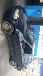 Fiat siena 05/06
