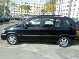 Zafira 2008 GNV 18,500!!!
