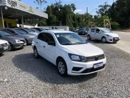 VW-VOYAGE 2019 NOVINHO 1.0 12v