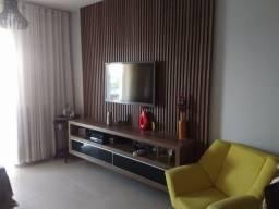 Apartamento 3Q Eldorado Invent Max