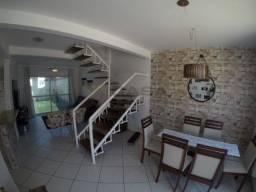 JQ - Casa Condominio Vila dos pássaros- Morada de Laranjeiras.