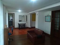 Apartamento Mobiliado Sta Teresa