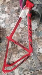 Bike aro 29 TODA SHIMANO,ZERA,SEM USO.??