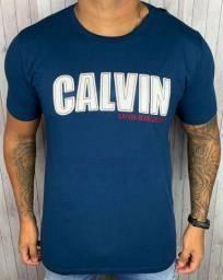 Camisas Premium, modelos diferenciados, malha nobre, estampas exclusivas
