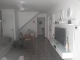 UR Casa com 2/4 - Jardim Cruzeiro - Financiamos R$13.804,43 Sem Burocracia
