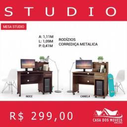 Mesa estúdio mesa estúdio mesa mesa mesa mesa mes8