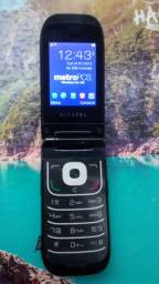 Alcatel OneTouch 768T