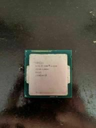 Processador Intel Core i3 4330 3.6Ghz 4° Geração 1150