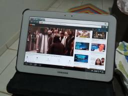 """Tablet Samsung de 8.9""""."""