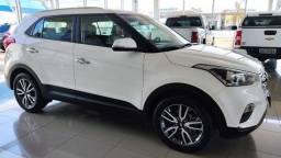 Hyundai Creta 2017/2017