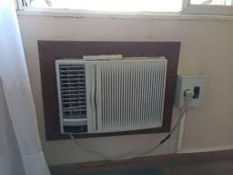 Ar condicionado Brastemp 7500 BTUs