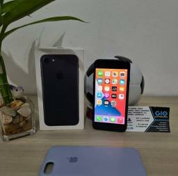 iPhone 8 256 GB preto usado
