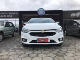 Onix Ltz 2017 motor 1.4 completo whats *