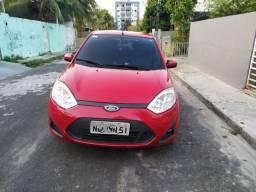 Fiesta Hatch 1.0 13/14