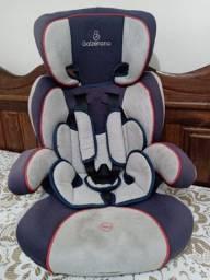 Cadeira de bebê Galzerano *