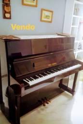 Piano Profissional!