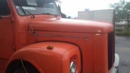 Scania/LT 111