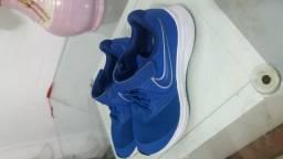 Tênis Nike Runner 2.0 Semi novo