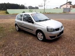 Clio 1.0