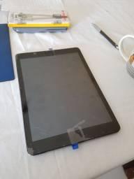 Tela Touch iPad Air 2