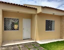 Casa em Guaratuba DIÁRIAS A PARTIR DE 90,00 ( LEIA A DESCRIÇÃO)