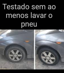Limpa-Auto