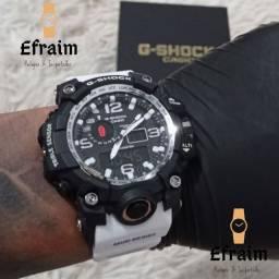 Relógio Masculino G-Shock 100% Funcional