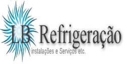 LB.Refrigeraçao e Ar-condicionado