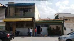 Casa Comercial na Av. Conselheiro Furtado px. Teófilo Conduru