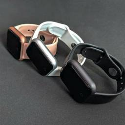 Smartwatch FIT Pro Y68