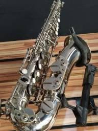 Sax tenor Melody