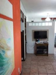 2168 Apartamento no Centro