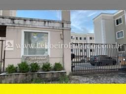 João Pessoa (pb): Apartamento qudjd ncpic