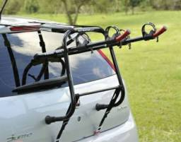 Suporte para Bicicleta Veicular