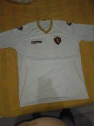 Camisa do Sport Recife tamanho XXG