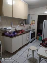 Quarto suíte compartilhado / quarto individual no Belenzinho em condomínio