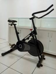 Bicicleta Ergométrica ( Spinning) Joinville SC