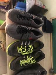 Sapato masculino tam 40