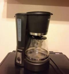 Cafeteira Elétrica Mondial