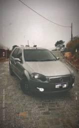 Fiat Palio 1.4 EXL 2010/2011