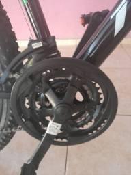 Vendo uma bicicleta trak