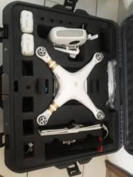 Drone Phantom 3 Pro