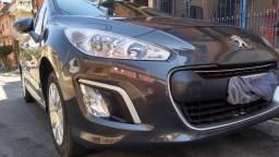 Peugeot 308 completo motor 1.6