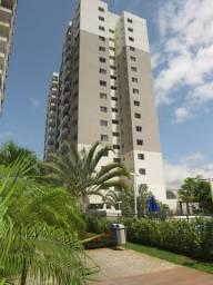 Apartamento para alugar no bairro Farolândia no Vitta Condomínio Clube