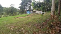 Chácara em Bocaiúva do Sul - 9000 m²