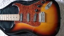 Guitarra Condor GX-50