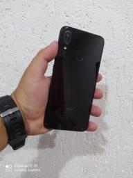 Redmi Note 7 128Gb.
